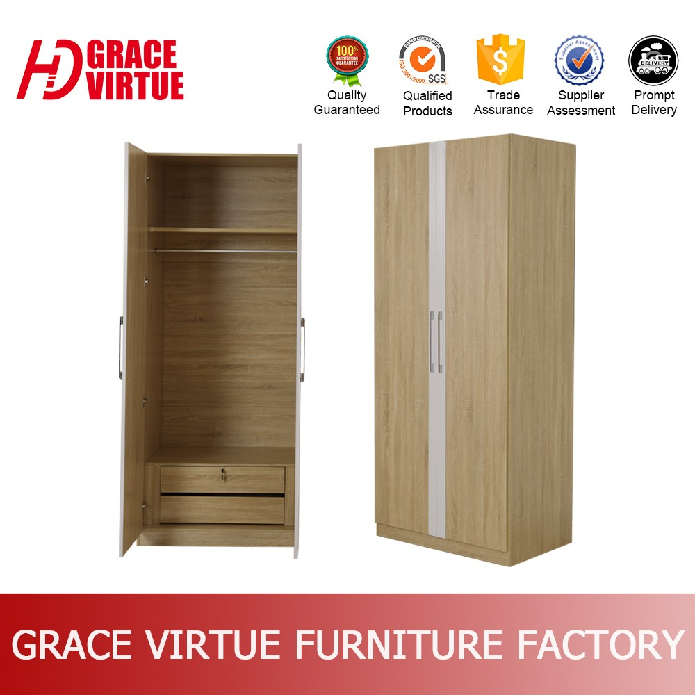 Low Price louver door wardrobe With Long-term Service