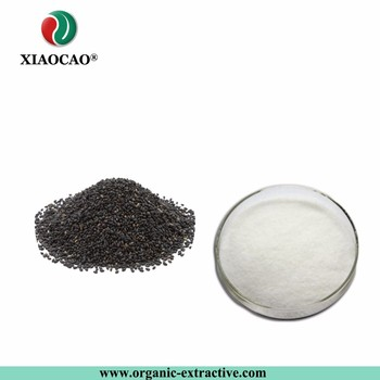 Hot Selling Sesamin 90% Sesame Extract (CAS NO:607-80-7)