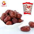 Roasted Dried Chinese Dates---the best specie and taste in China