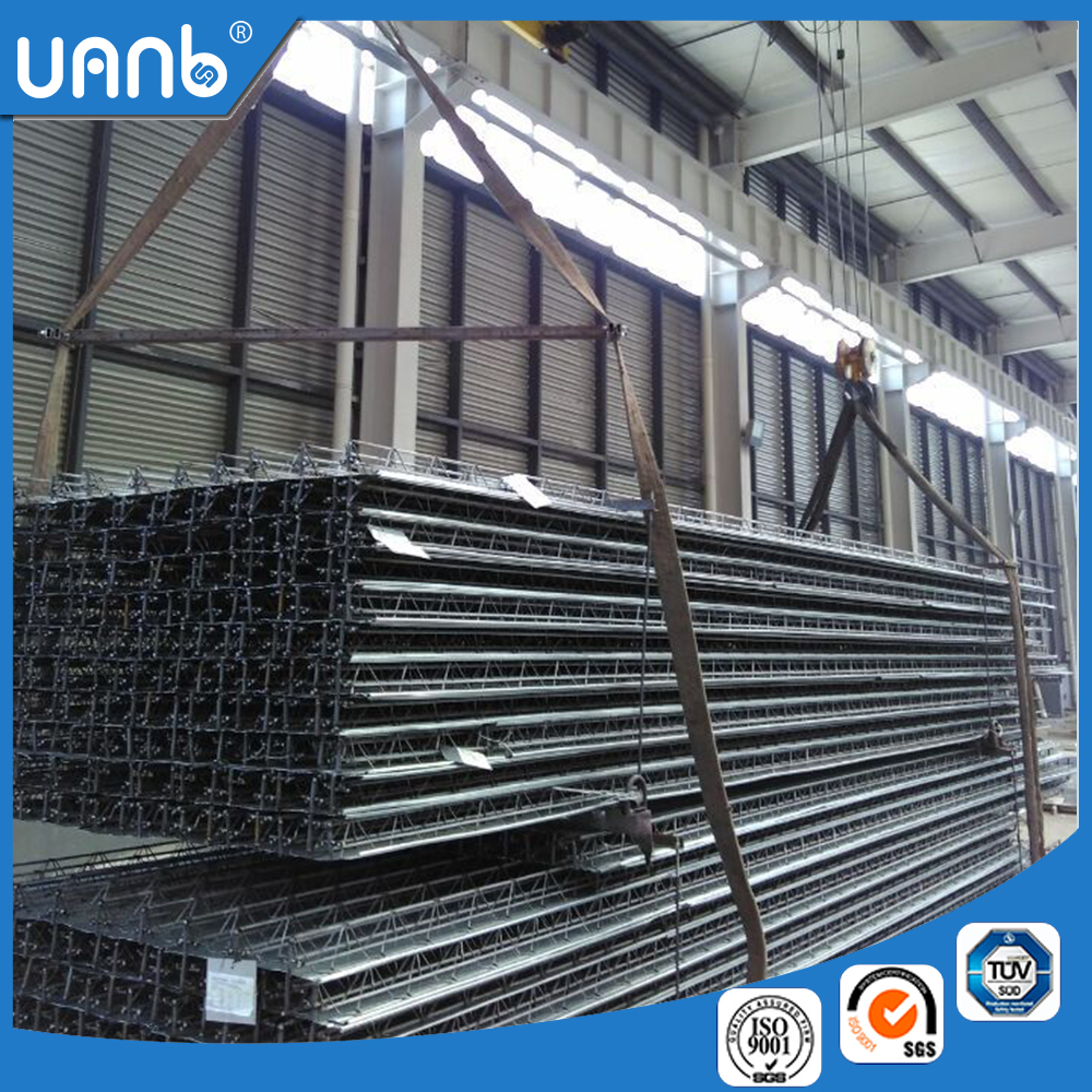 Steel Building Materials : Uan steel factory metal building materials high quality