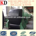 Abrasion Resistance Conveyor Belt for coal mine and crushed stone