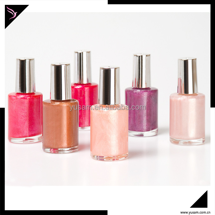 Nail Products Discount 70