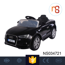 Wholesale baby toys high quality kids toys electric child ride car on battery operated