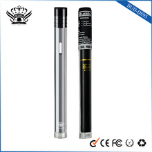 Name brand wholesale distributors electronic cigarette china