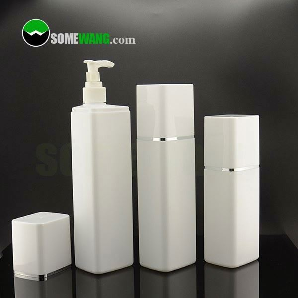 ODM Available Free Sample plastic bottle inserts