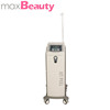 /product-detail/maxbeauty-oxygen-jet-skin-care-system-vertical-jet-peel-water-oxygen-therapy-facial-machine-micro-dermabrasion-machine-m-h905-60714750096.html