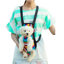 Pet carriers specially designed for your lovely pet