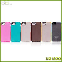 Stylish mobile phone cover soft gel tpu case for iphone 5 5s