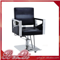 Beiqi 2016 Wholesale Top Quality Hair Salon Products, Hair Cutting Chairs Price Barber Chair for Sale