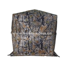 hunting bird tent,army tent,outdoor camouflage tent wholesales