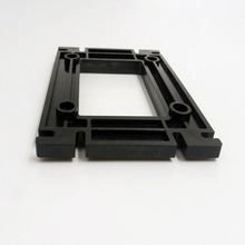 Manufacturing companies injection molding plastic parts in Shanghai Zetar info@ zetarmold.com