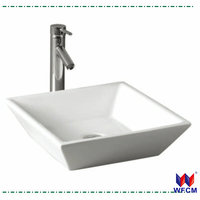 Countertop Sinks Type and Bathroom sink Special Application lavabo art basin