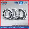 Cheap ball bearing 6948 zz/rs/2rs/rz with bearing size 240*320*38 mm