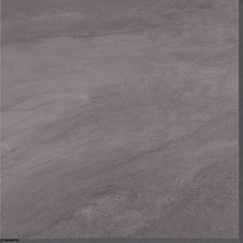 Stock available outdoor thickness 20mm porcelain tile