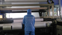 heat insulation PVB film