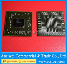 ( Aosiwei ) Original New IC 216-0774009