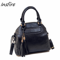 2016 Fashion Stylish women's ladies handbags manufacturers china