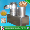/product-detail/2015-new-hen-egg-and-liquid-egg-shell-and-liquid-separating-egg-cracking-machine-60359111002.html