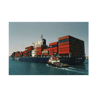 Chian dropshipping company; Competitive sea freight from China to Australia New zealand