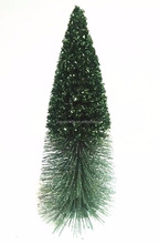 Professional factory supply 30cm PVC inflatable christmas tree indoor with good price