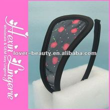 Wholesale C String Panty