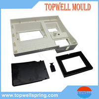 Plastic Mould & Injection Plastic Mold for Dental Box