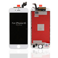 China Wholesale lcd screen replacement lcd digitizer for apple for iphone 6s tianma