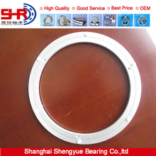 Slewing bearings ball bearing swivel plate