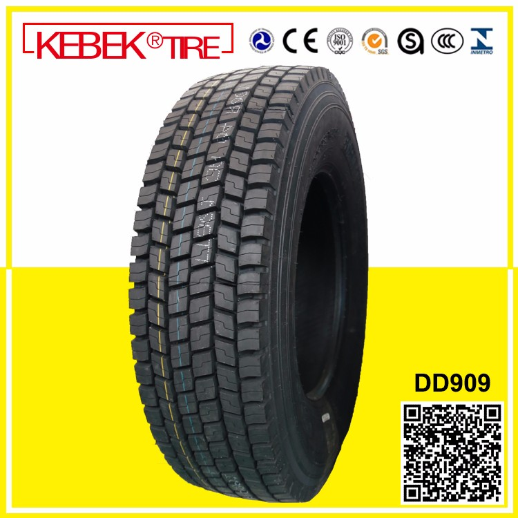 1000R20 cheap tire prices in china qingdao 10.00-20 truck tires