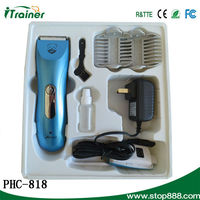 electric clipper pet shaving knife large dog JF-818 clipper blade sharpening machines