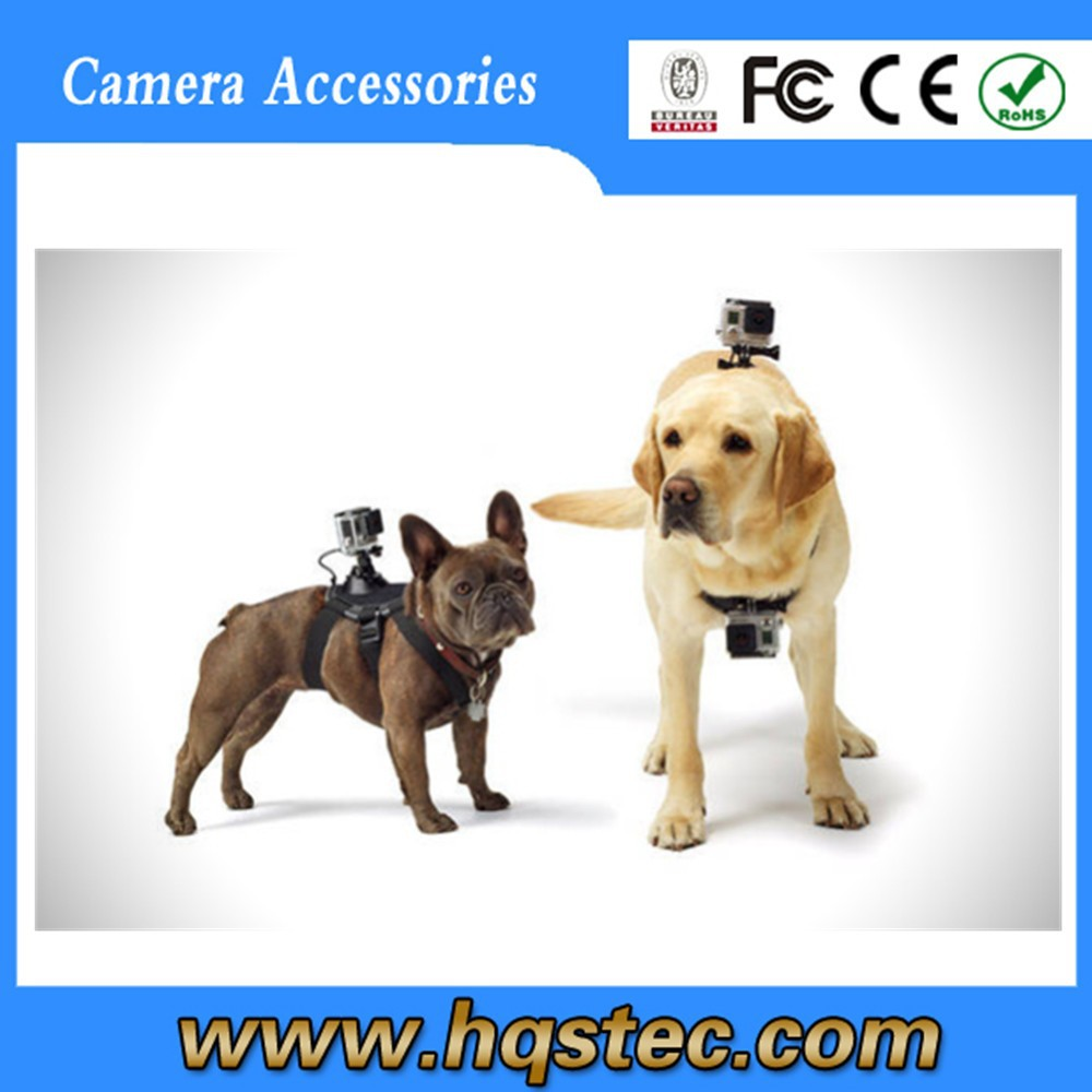 2015 Hot sale Gopros dog fetch for Gopros He ro 4/3+/3/2/1