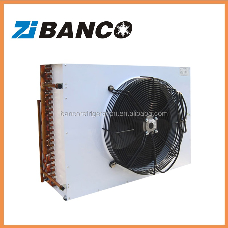 Cool room condenser and evaporators, radiator milk condenser evaporator specification, heat exchanger condenser and evaporator