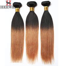grade 9a lace weave expression hair braiding extensions