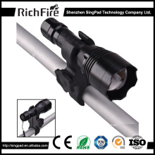led torch,led flashlight tactical,green hunting flahlight
