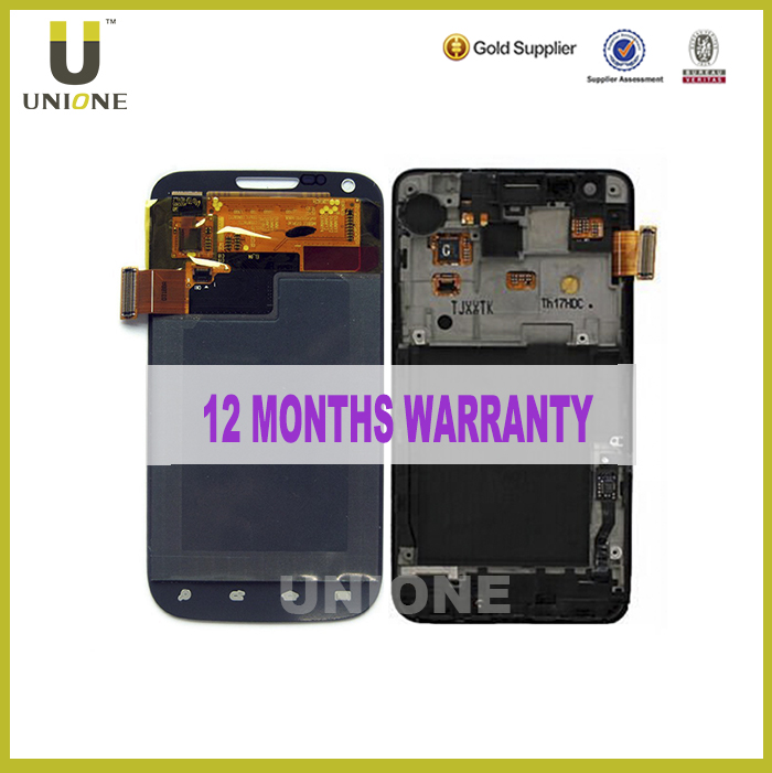 Mobile Phone Lcd Touch Screen Digitizer For Samsung Galaxy S2 I9100,For Samsung Galaxy S2 Lcd Screen Replacement Parts