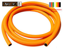2013 New Style PVC gas hose with Pit GOOD SURFACE HOT SALE