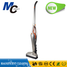 MC VC620 powerful wet and dry performance vacuum cleaner supplier