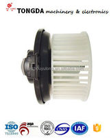 Automotive Blower Motor