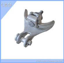 Angle Suspension Clamps From China Online Shopping