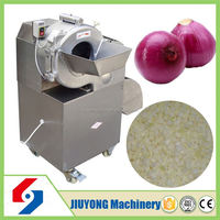 Professional manufacturer vegetable spiral slicer