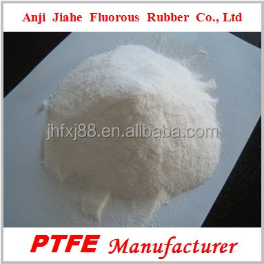 100% PTFE molding virgin powder with best price, PTFE plastic powder