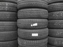 "USED TYRES WHOLESALE - SIZES 13""-22"""