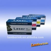 toner cartridge compatible for HP Q2612A /Samsung/Xerox/Canon/Brother/Lenovo/Lexmark