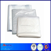 high density polyethylene plastic sheet