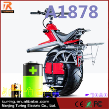 Hot Product Shanghai Tornado Xr250 Rc Motorcycle