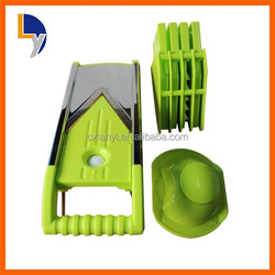 Best quality kitchen gadget factory sale mini electric vegetable chopper