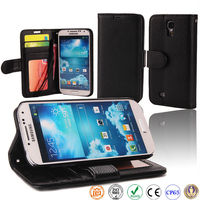 China wholesale smart umku sublimation phone case for Samsung Galaxy S4