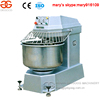 Spiral Dough Mixer Dough Machine Bakery