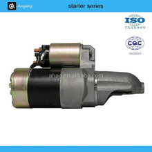 M0T81681 M1T77181 23300-AA380 23300-AA450 17717 12v used for Bosch Starter Motor Engine Starter