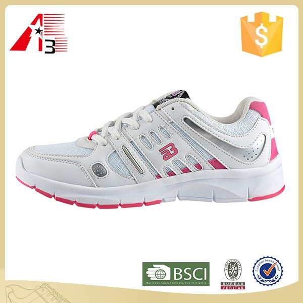 wholesale price cheap tennis shoes for women
